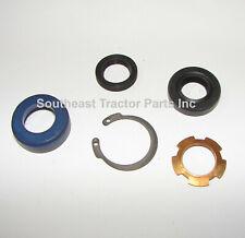 Capn3301b Ford 2000 4000 3910 3600 Power Steering Cylinder Repair Kit 12 Rod