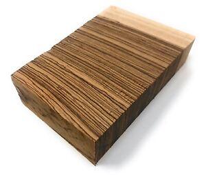 1kg Massivholz Kantel gehobelt Edelholz Griffholz Drechselholz Holzschmuck DIY