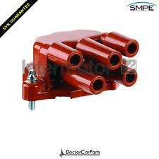 Distributor Cap 1211276 1211275 1211270 Intermotor 45772