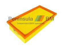 BMW Air Filter E38 X5 E53 13721702907