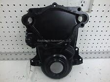 Dodge D150 Timing Cover Assembly 318 5.2 L 3769964 OEM
