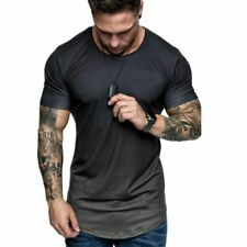 Pattern Trendy Tops men's Floral Clothes shirt Casual Funny Men Stylish sports