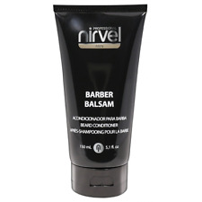 Nirvel Men Barber Balsam 150ml