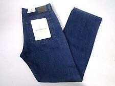 Calvin Klein Jeans W36 L32 BNWT CK jeans  Regular Fit Mens Jeans