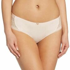 sloggi Briefs Low Knickers for Women