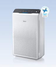 NEW Winix Zero 4-Stage Air Purifier AUS-1050AZBU HEPA SMART FREE AU SHIPPING