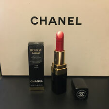 Chanel Rouge Allure Lipstick 464 Jackie