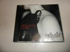 Cd  I Com von Miss Kittin (2004)