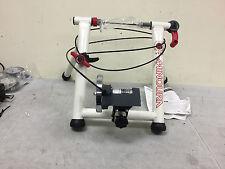 Minoura V150 Mag Trainer w/ Remote