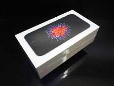 NEUES iPhone 5SE 32GB GRAY originalverschweißt versiegelt OVP MP822DN/A NEW Seal