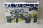 Tamiya The Grasshopper 1/10th Scale R/C Off Road Racer Buggy Brand New Sealed NR