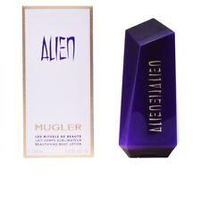 Thierry Mugler Alien Les Rituels De Beaute - Beautifying Body Lotion 200ml Women