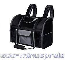 Tier Transporttasche Malvin, ist auch ein Rucksack 42 × 29 × 21 cm, bis 8 kg