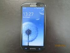 Samsung Galaxy S3 Mobile phone GT-I9305T