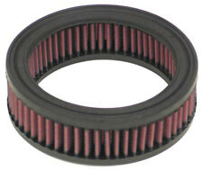 E-2470 K&N Replacement Air Filter H/D 45/74CI V-TWINS 41-56 (KN Powersports Air