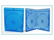 NEW! 20 VIVA ELITE Blu-ray Cases - 10 Singles & 10 Doubles