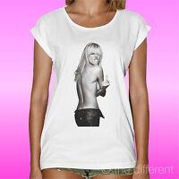 BordeI you you fucking bordeI-Femmes shirt//GIRL//WOMAN Taille XS à XL