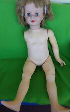 """Patti Playpal doll TLC 35"""""""