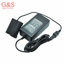 EH-5/EH-5A/EH-5B+EP-5B AC Power Adapter kit for Nikon V1,D800,D7000,D600,D7100