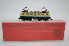 [1955] Fleischmann 7328 N DB IV BR 141 Elektrolokomotive 1:160 OVP