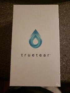 Truetear F - 0031 Intranasal Tear Neurostimulator