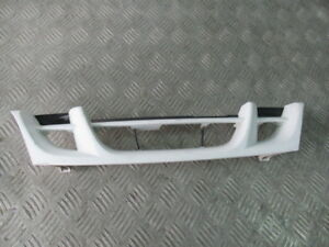 JDM 95-00 Fit For Nissan Pulsar Almera N15 VZR Kouki Front Grill Grille