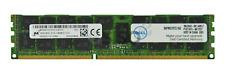 DELL SNPMGY5TC/16G 16GB (1x16GB) PC3L-10600R DDR3 1333MHz Desktop Memory