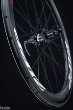 Time Trial/Triathlon Clincher Bicycle Wheels & Wheelsets