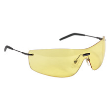 Sealey Safety Spectacles - Light Enhancing Lens -SSP72