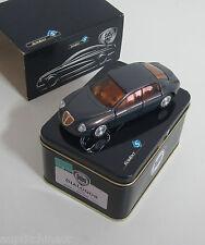 Solido 1/43 boite métal Lancia dialogos 1998