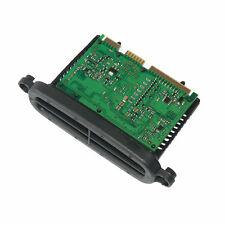 BMW F07 F10 F11 Xenon AHL Adaptive Headlight TMS Driver Control Module Unit