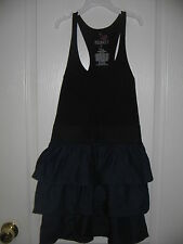 Junior Girls Size Medium Miley Cyrus Max Azria Dress