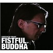 Christiaan Virant - Fistful of Buddha (2012)
