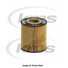 New Genuine HENGST Engine Oil Filter E29H D89 Top German Quality