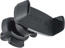 Philips Smart Mount DLK13011B Air vent smartphone