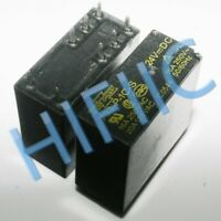 1PCS 793-P-1C-S 001 24VDC 793-P-1C-S 001-24VDC SONG CHUAN Relay