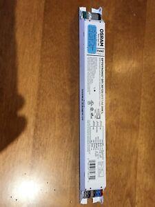OSRAM OPTOTRONIC OTi30/120-277/1A0 DIM-1 L OPTOTRONIC 30W LED Driver