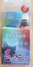 Hydor Spot éclairage H2shOw Led Light rouge 106 pour aquarium