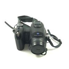 Konica Minolta Digital Camera Dimage Z3 4.0 MP GT 35 - 420 MM 12x Zoom 7.J1