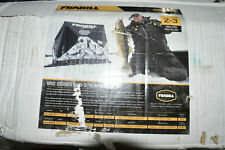 Frabill Bro Hub Insulated Ice Shelter *Parts Only