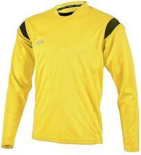 Mitre Motion UnisexJunior Football Jersey   RRP £12