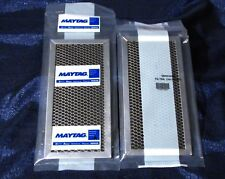 56001084 Maytag Charcoal Microwave Filter