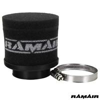 RAMAIR Mini Moto Performance - Course Mousse Pod Air Filtre 43mm Référence