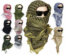 Headscarf 100% Cotton Scarves for Men