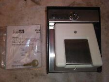 DoorKing 1815-067 Touch Plate Card Reader New !!!!!!!
