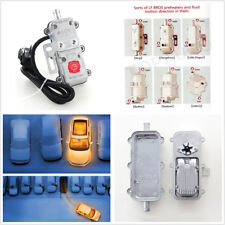 220V 2000W Car Engine Pump Heater Preheater Motor Water Tank Air Parking Heater