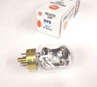 NEW DFE Photo Projection LIGHT BULB 80W 30V LAMP Projector NEW