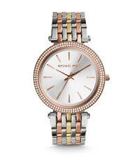 Michael Kors Darci MK3203 Wristwatch