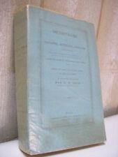 Thiel : Dictionnaire de biographie, mythologie, géographie anciennes 1000 gravur