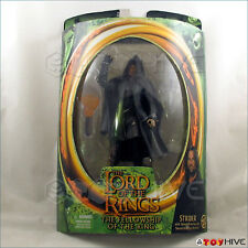 Lord of the Rings Fellowship of the Ring Strider action figure damage pack